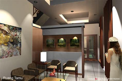 interior design jasa arsitek rumahjasa arsitek villa