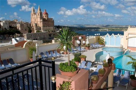 pergola club hotel spa in mellieha malta book budget hotels with hostelworld