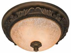 hunter  aventine bathroom fan  light