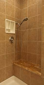 bathroom and shower tile ideas shower tile design ideas ii bathroom designs in pictures
