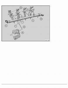 Bmw Workshop Manuals  U0026gt  3 Series E90 318d  M47t2  Sal  U0026gt  2
