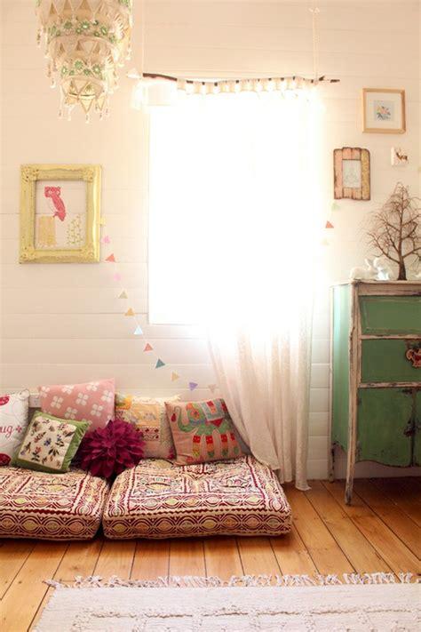 leseecke kinderzimmer eine kuschel und leseecke im kinderzimmer gestalten und dekorieren