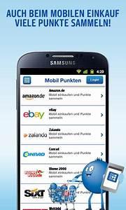 Payback App Punkte Sammeln : payback coupons gutscheine android apps on google play ~ Orissabook.com Haus und Dekorationen