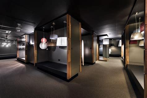 best 28 light shops perth lighting retailers perth wa