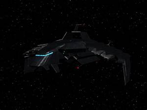 UNSC prowler image - X3 Covenant Conflict mod for X³ ...