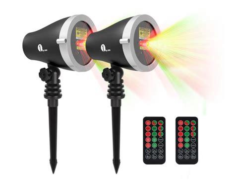 walgreens christmas lights projector save 31 on christmas outdoor laser light projector with