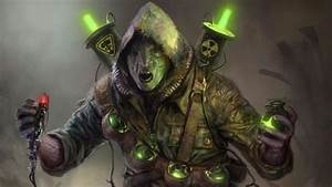 Why Wasteland 2 Is An RPG That Lets You Kill Absolutely