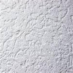 Strukturputz Innen Beispiele : baufitstar silikat scheibenputz silikat rillenputz je 30kg eimer ebay ~ Frokenaadalensverden.com Haus und Dekorationen