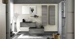 Art et decoration salle de bain interesting stunning for Salle de bain design avec art décoration magazine