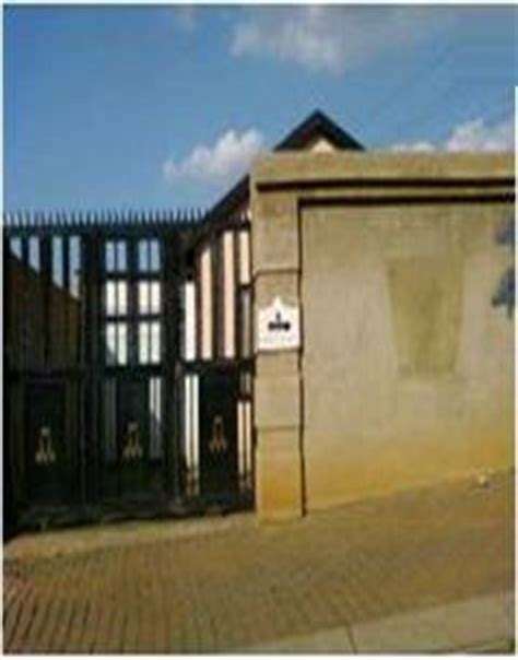3 bedroom house for sale in standard bank repossessed 3 bedroom house for sale for