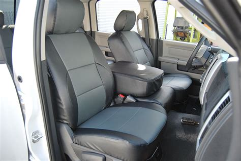 Seat Covers Seat Covers Dodge Ram 3500