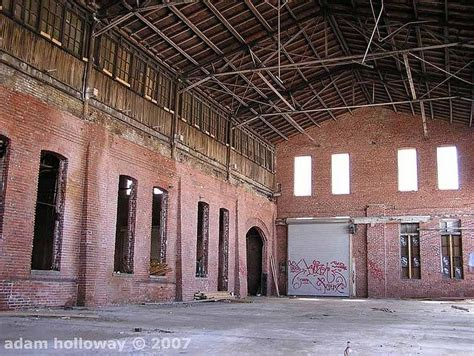 35 Best Images About Old Brick Warehouses On Pinterest