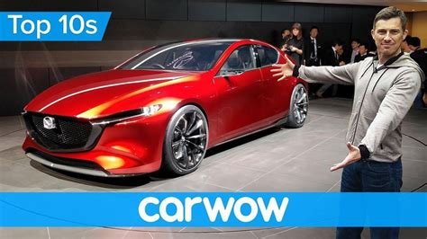 kiedy nowa mazda 6 2020 2019 mazda 2 overview and price techweirdo