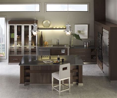 easy kitchen cabinets let your rooms architecture dictate how your design plays 3501