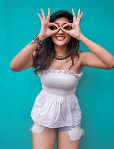 Bollyscious  Ud83d Udc95 On Twitter   U0026quot Spicy And Seductive Eesha Rebba