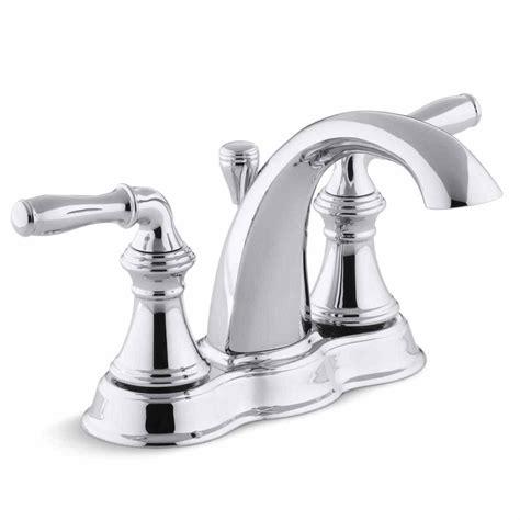 delta tub faucet leaking farmlandcanadainfo
