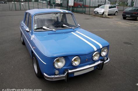 renault gordini r8 1964 1970 renault r8 gordini dark cars wallpapers