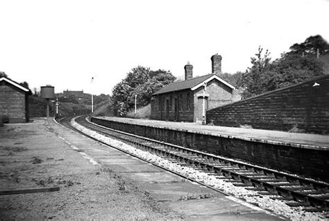 stanley home disused stations knotty ash station