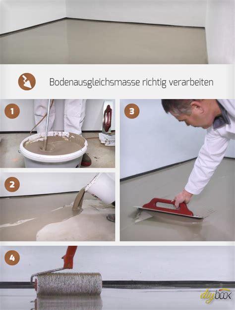 armierungsgewebe verarbeiten anleitung kalkputz verarbeiten anleitung baumit deutschland produkte mauern verputzen produkte innenputze