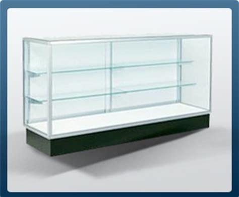 store display cabinets for sale glass display cases jewelry showcases retail wall