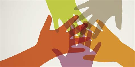 Diverse Background How Racially Diverse Schools And Classrooms Can Benefit