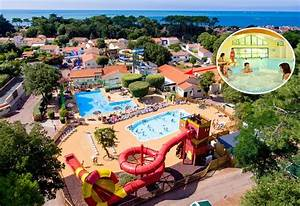 Hotel Jard Sur Mer : camping les ecureuils updated 2018 campground reviews ~ Melissatoandfro.com Idées de Décoration