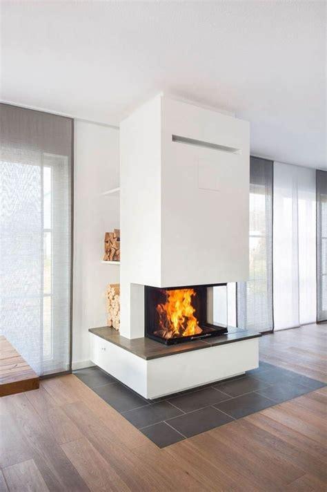 kamin im schornstein best 25 ofen kamin ideas only on esszimmer kamin