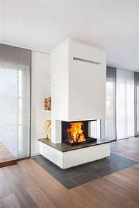 Anschluss Kaminofen Schornstein : best 25 ofen kamin ideas only on pinterest esszimmer kamin ~ Michelbontemps.com Haus und Dekorationen
