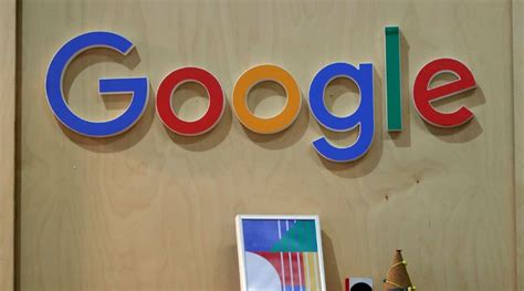 Competition Commission Of India Fines Google Rs 136 Crore