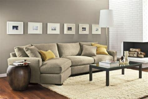 canape d angle confortable canapé d 39 angle confortable pour plus de moments conviviaux