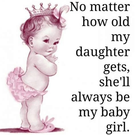 baby girl quotes sayings   girls  images