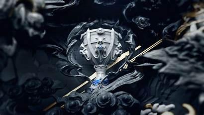 Legends League Wallpapers 1080p Worlds Championship Esports
