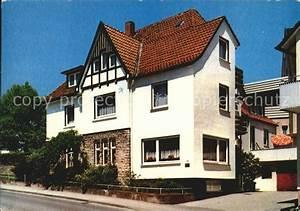 Haus Kaufen Horn Bad Meinberg : ak horn bad meinberg fremdenheim haus hirschberg nr 6343039 oldthing ansichtskarten ~ Buech-reservation.com Haus und Dekorationen