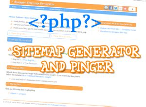 Handpicked Blogger Plugins Widgets