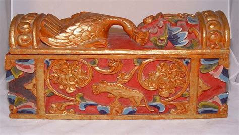 wedding items for sale in malaysia malaysian carved tribal wedding box for sale antiques