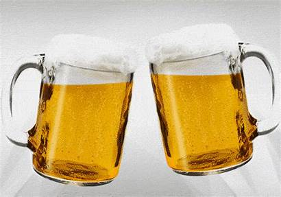 Beer Cheers Got Morning Wood Level Mugs