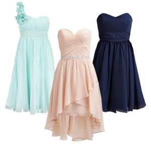 robe pour un mariage en ã tã image des robes