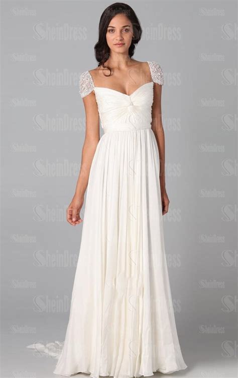 2014 Aline Vintage Long Wedding Dress Hsnal0513sheindressau. Cheap Wedding Dresses Atlanta. Black Bridesmaid Dresses Brisbane. Bohemian Wedding Dresses Online. Beach Wedding Dresses Games. Elegant Wedding Dresses. Wedding Guest Dresses For January. Cheap Wedding Dresses Orlando Florida. Cute Strapless Wedding Dresses