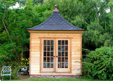 Sheds Louisville Ky by Melbourne Storage Shed 10 X 10 In Louisville Kentucky