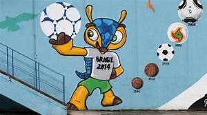 Stadien Brasilien Wm : brasilien mit wm stadien nicht im zeitplan wm 2014 baugewerbe architektur ~ Markanthonyermac.com Haus und Dekorationen