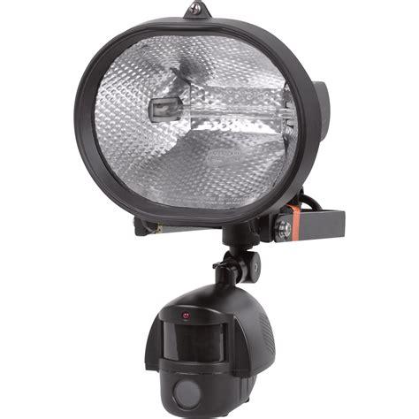security light and camera ironton 500 watt 3 in 1 digital security light with camera