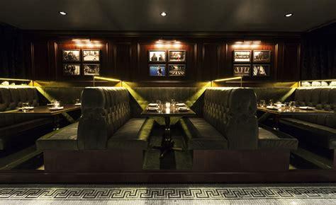 nomad bar review  york usa wallpaper