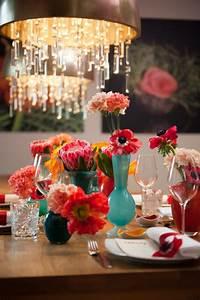 Deko 50er Jahre : brautparty deko my bridal shower blog ~ Sanjose-hotels-ca.com Haus und Dekorationen