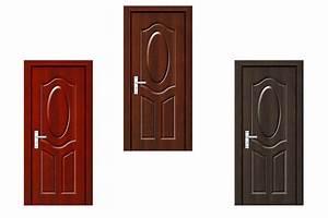 Door window furniture manufacturier kolkata best price for Hometown bedroom furniture kolkata
