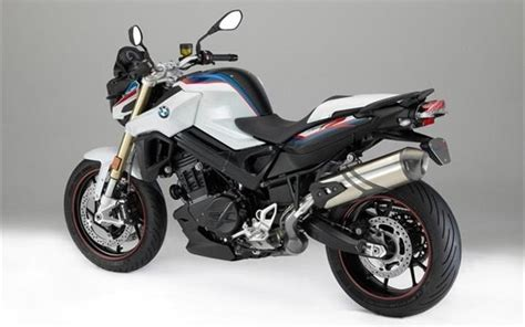 bmw    motorcycle rental  cannes france