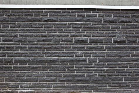 black tusk ashlar veneer natural stone