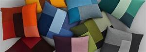 Casa moderna, Roma Italy: Ikea cuscini arredo