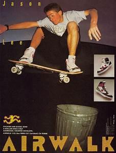 Jason Lee | Jason Lee | Pinterest | Skateboard, Skate surf ...