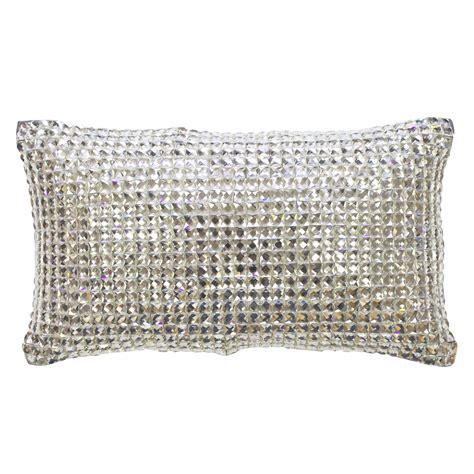 Kylie Minogue Cushion Scatter Cushion Designer Luxury