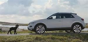 Dernière Pub Volkswagen : coup d 39 oeil dans le r tro de 2018 et en route pour 2019 miss 280ch ~ Medecine-chirurgie-esthetiques.com Avis de Voitures